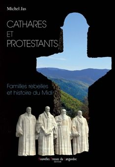 Cathares et protestants