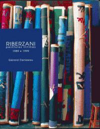 Riberzani
