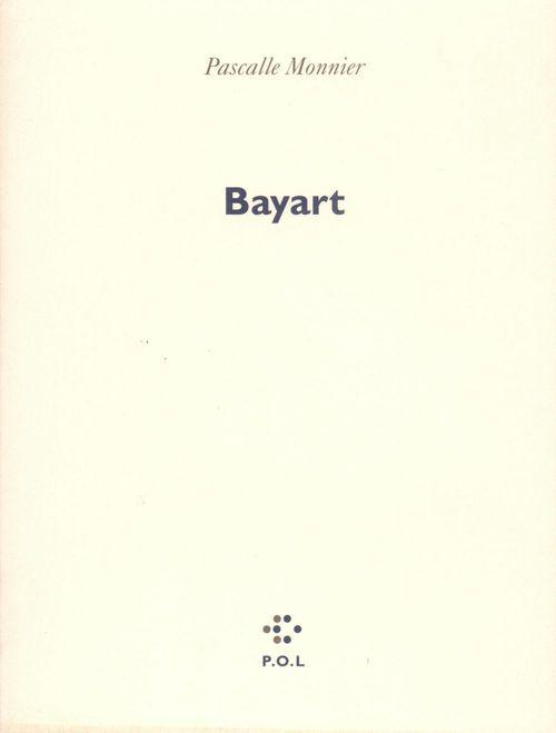 Bayart