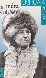 Vente Livre Numérique : Alexandra David-Néel  - Éric Le Nabour