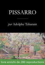 Camille Pissarro  - Adolphe Tabarant