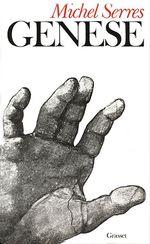 Vente Livre Numérique : Genèse  - Michel Serres