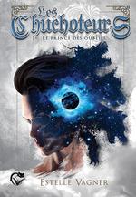 Vente EBooks : Les chuchoteurs, 1 : Le prince des oubliés  - Estelle Vagner