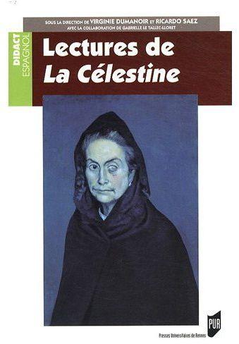 Lectures de la Célestine