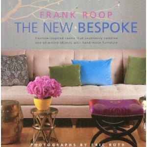 frank roop the new bespoke /anglais
