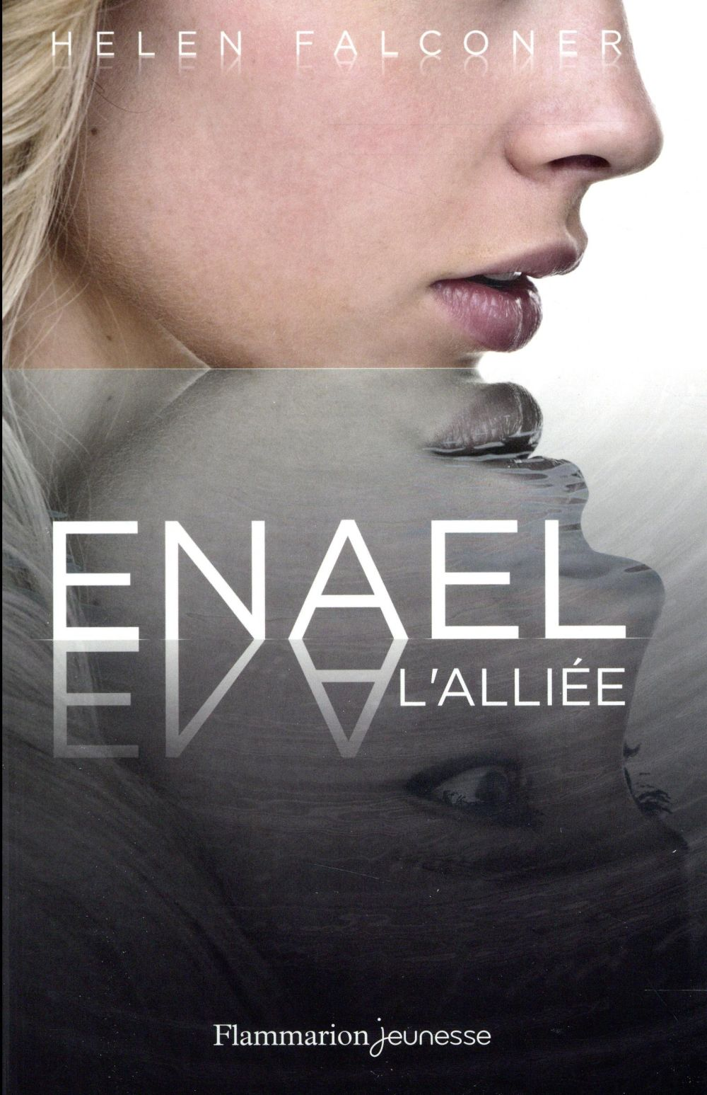 Enael T.3 ; l'alliée