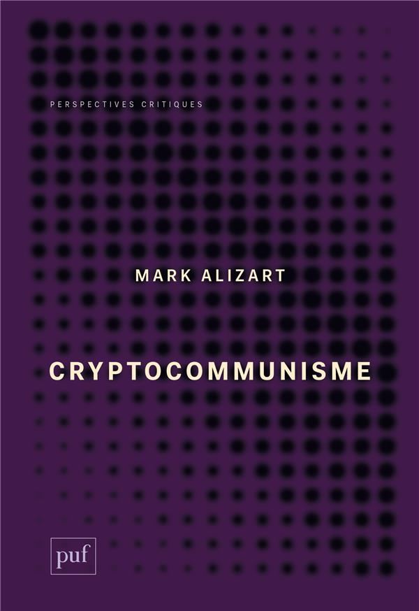 Crypto communisme