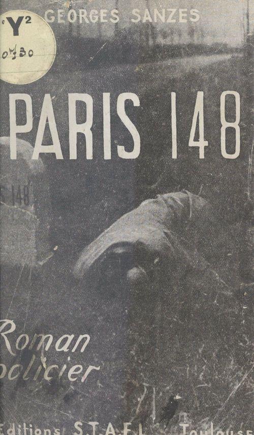 Paris 148 K