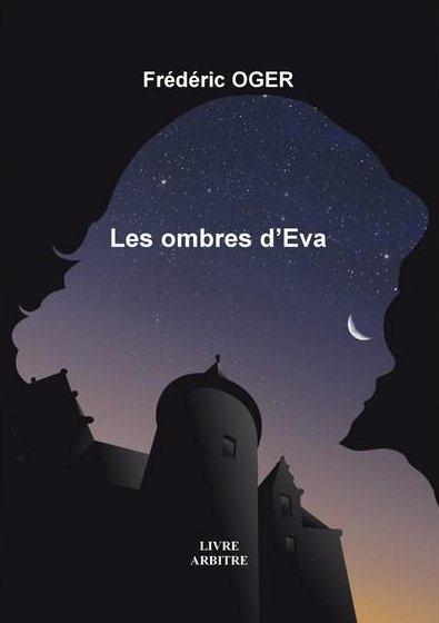 Les ombres d'Eva