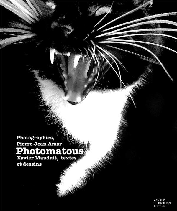 Photomatous
