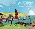Vente Livre Numérique : Romantica - Tome 2 - Chamisso, L'homme qui a perdu son ombre  - David Vandermeulen