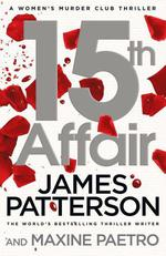 15TH AFFAIRE