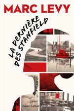 Vente Livre Numérique : La Dernière des Stanfield  - Marc LEVY