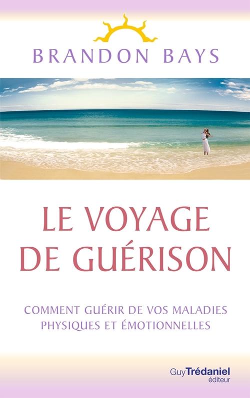 Le Voyage de Guérison