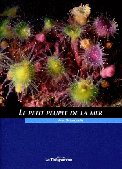 Mileiux Marina ; Du Phytoplancton Aux Algues Marines