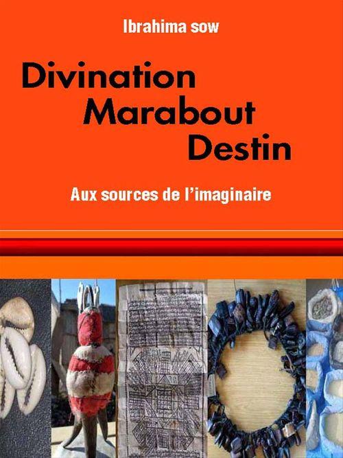 Divination Marabout Destin