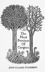 Vente EBooks : The Most Precious of Cargoes  - Jean-Claude Grumberg