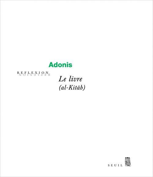 Le Livre I (Al-Kitâb)
