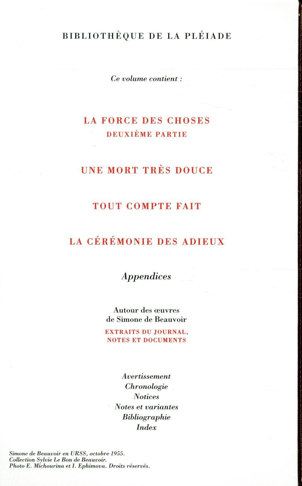 Mémoires t.2