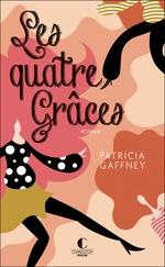 Vente Livre Numérique : Les quatre Grâces  - Patricia Gaffney