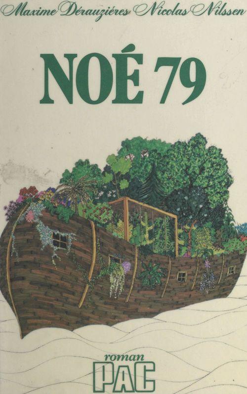 Noé 79