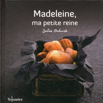 Vente Livre Numérique : Madeleine, ma petite reine  - Julie Schwob