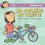 Ma première bicyclette  - Etienne Verstraelen