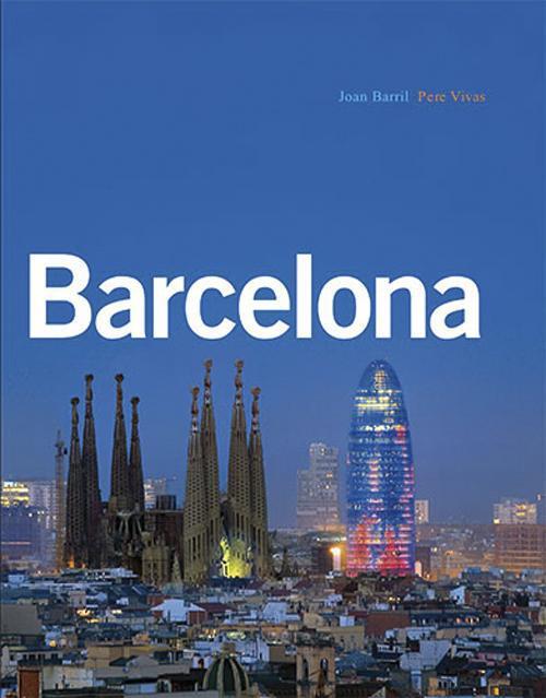 Barcelona (fr-ita-all)