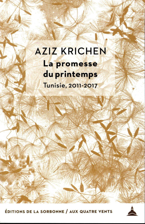 La promesse du printemps ; Tunisie, 2011-2017