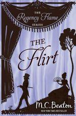 Vente Livre Numérique : The Flirt  - Beaton M C