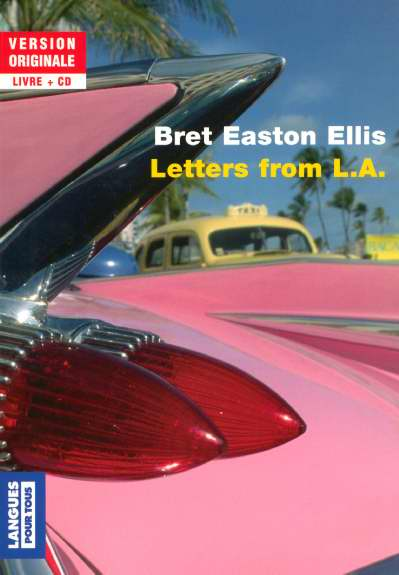 Letters from L.A.