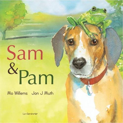 Sam et Pam