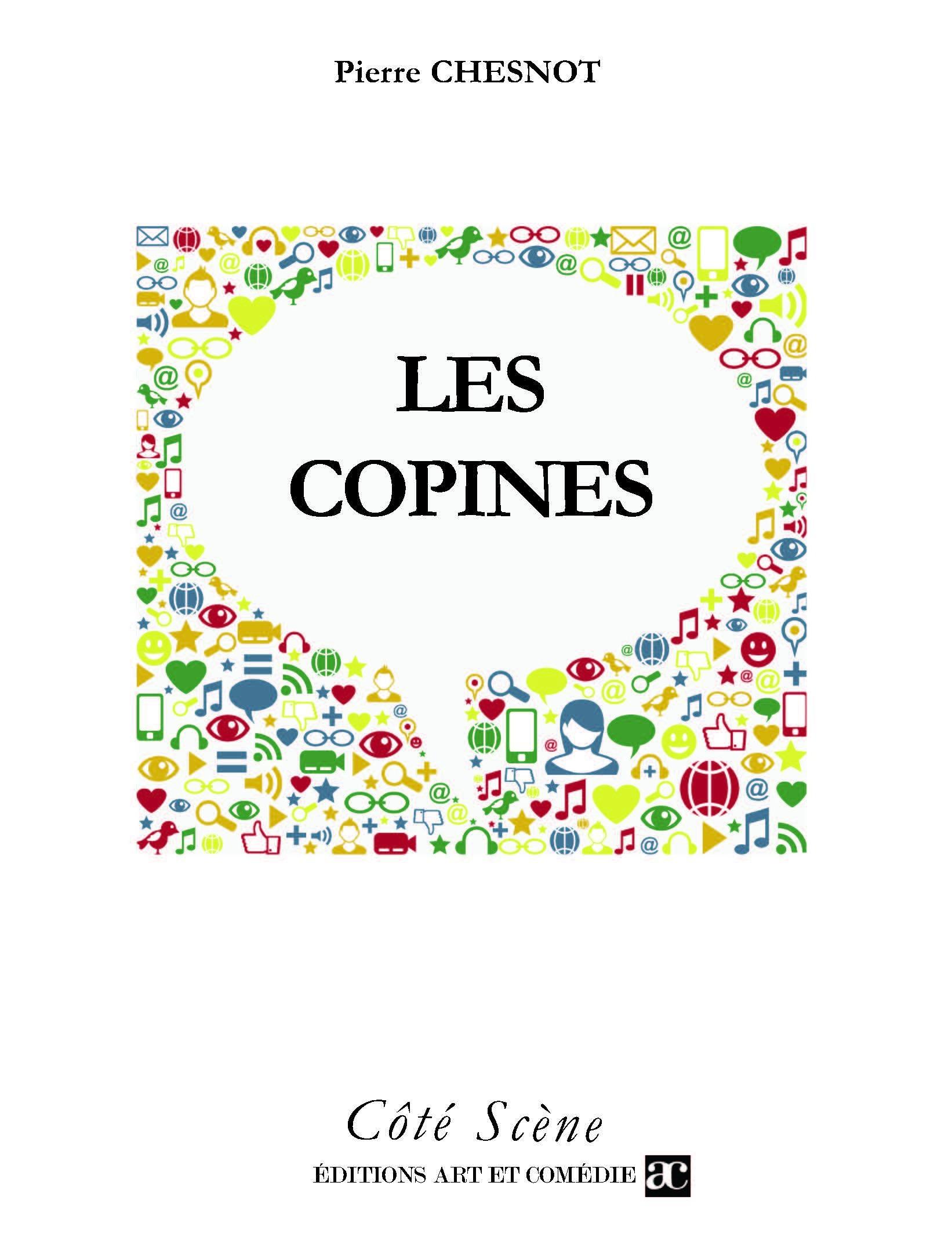 Copines