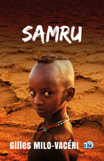 Samru  - Gilles Milo-Vacéri
