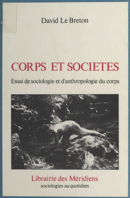 Corps et societes