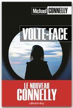 Vente Livre Numérique : Volte-face  - Michael Connelly