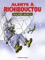 Alerte a richibouctou