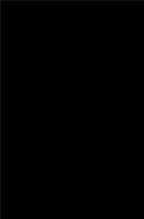 Philosophie de la richesse