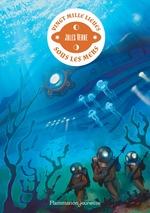 Vente EBooks : Vingt mille lieues sous les mers