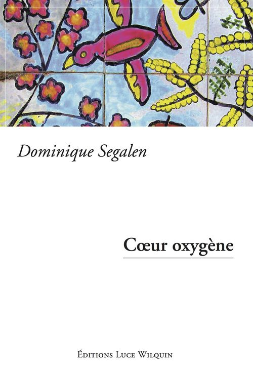 Coeur oxygene