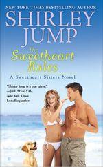 Vente EBooks : The Sweetheart Rules  - Shirley Jump
