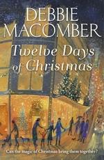 Vente EBooks : Twelve Days of Christmas  - Debbie Macomber