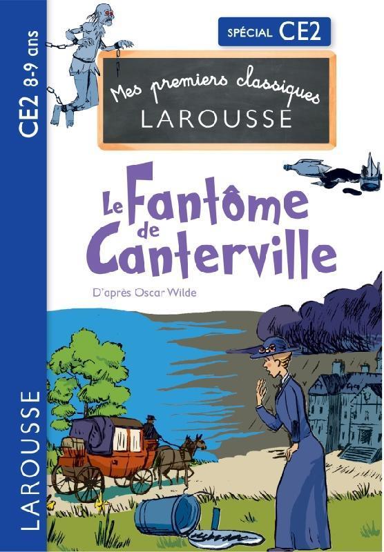 """<a href=""""/node/196740"""">Le fantôme de Canterville</a>"""