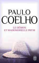 Couverture de Le démon et mademoiselle prym