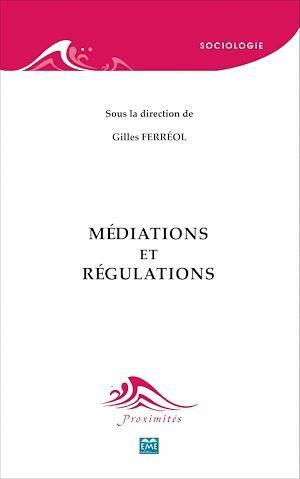 Mediations et regulations