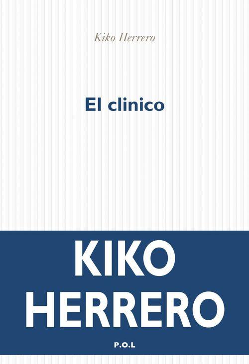 El clinico