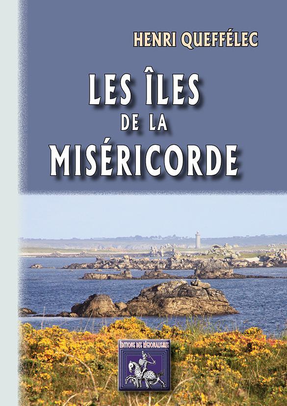 Les îles de la miséricorde