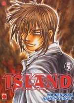 Island t.5