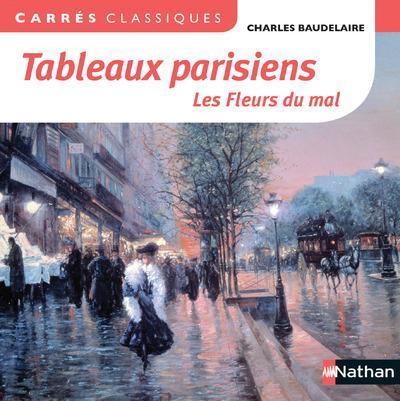 Tableaux parisiens