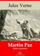 Martin Paz - suivi d'annexes  - Jules Verne (1828-1905)